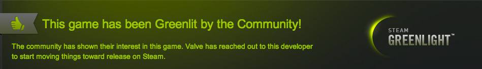 this-game-has-been-greenlit-screenshot